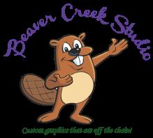 cropped-bcs-logo-w-beaver.png