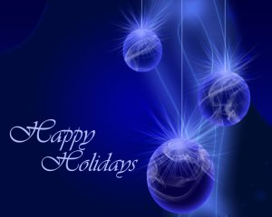 Happy_Holidays_Wallpaper_by_sayuri_rin